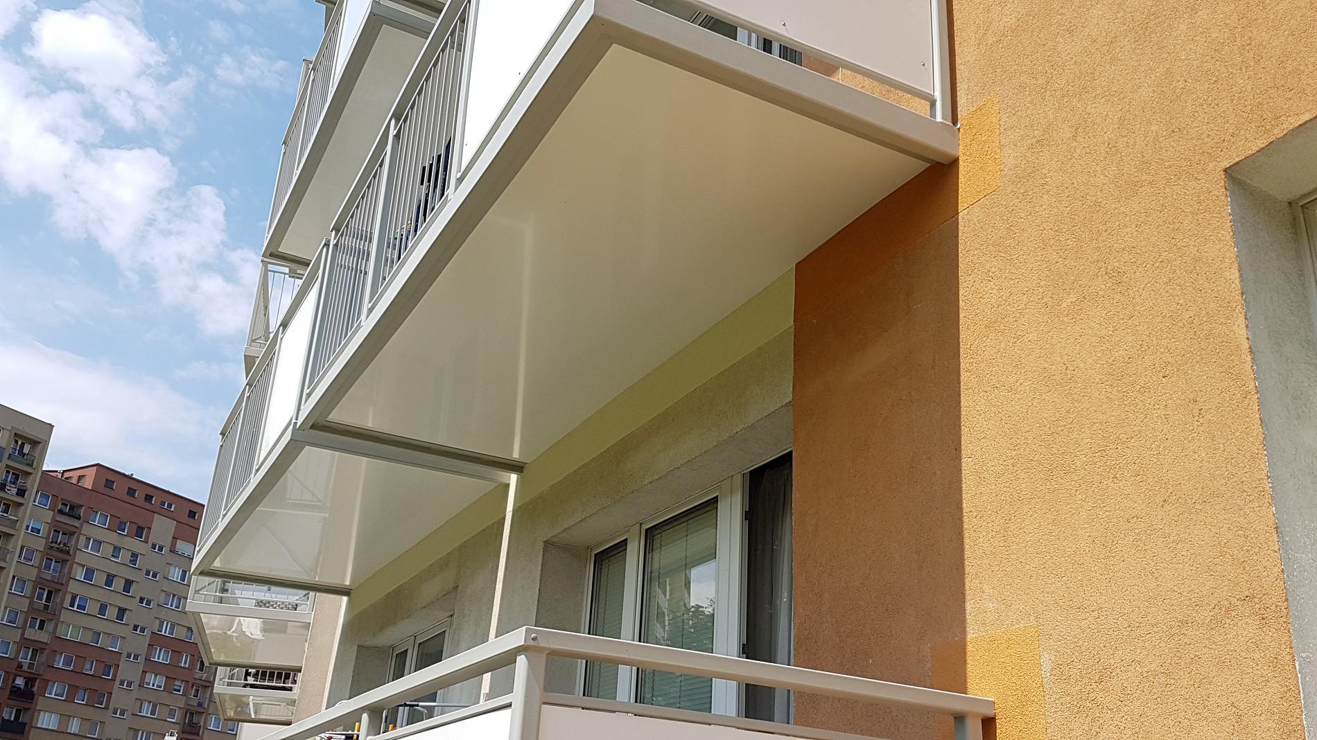 Balkon Plus Sp Z Oo